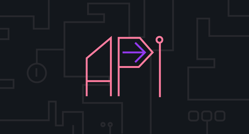 Crypto API guide – accept crypto payments