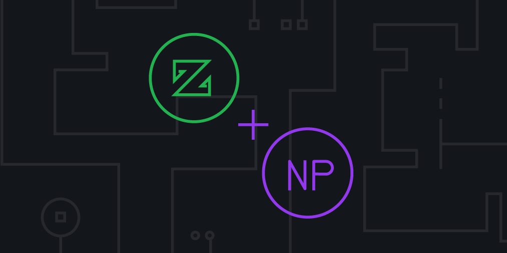 Accept payments in Zcoin (XZC) with NOWPayments