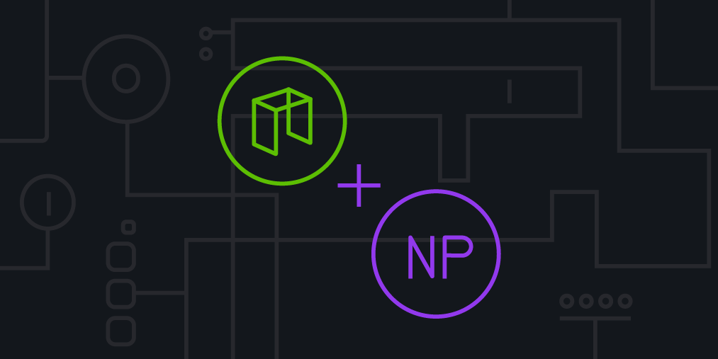 Accept NEO coin payments – crypto payment gateway