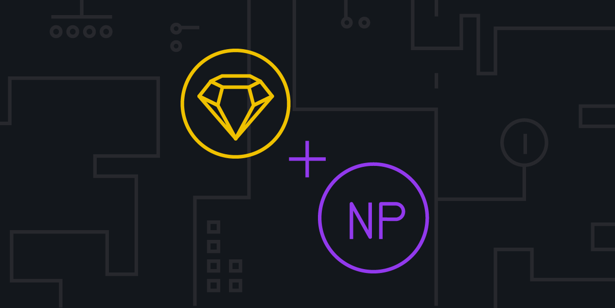 Bitcoin Diamond payments for your website