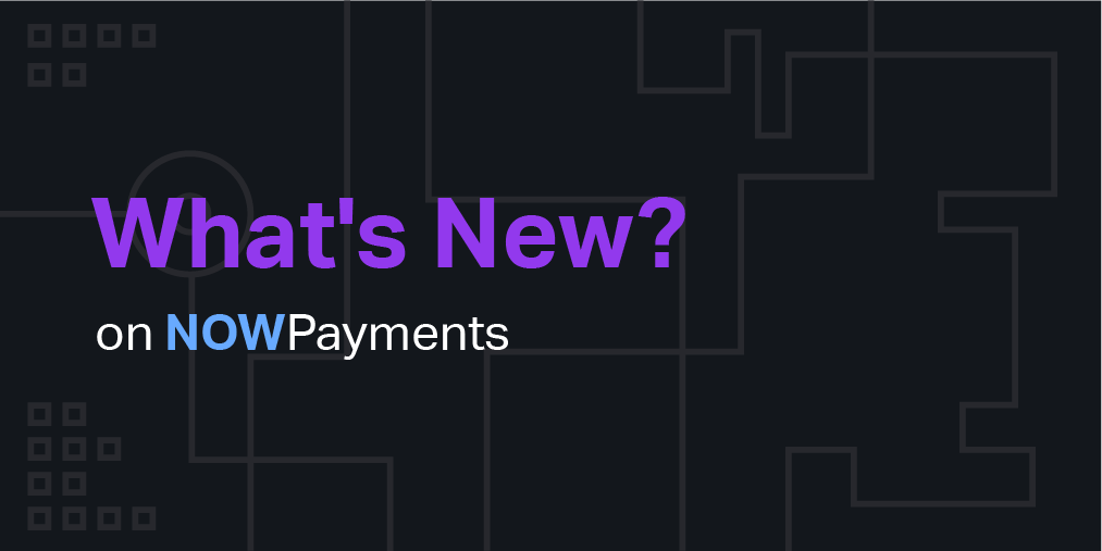 cryptocurrency gateway for bitcoin payments