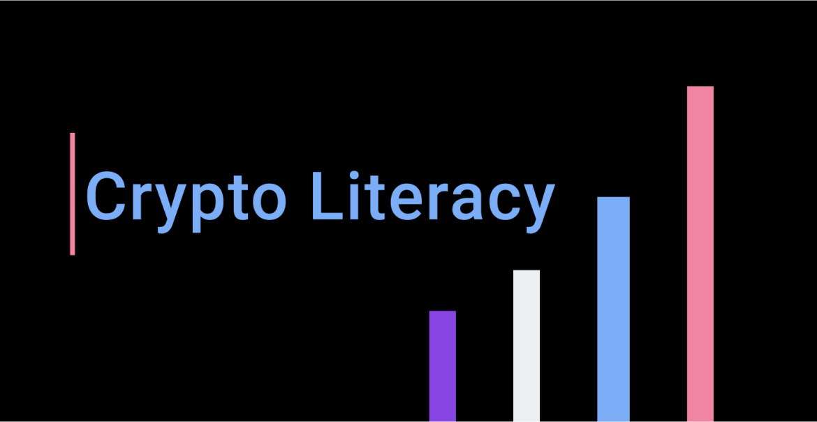 cryptocurrency to usd – crypto literacy