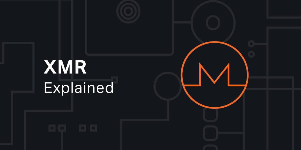 Monero analysis – XMR coin explained