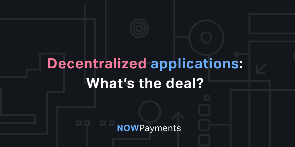 decentralized applications review