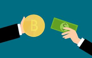 is crypto mining profitable