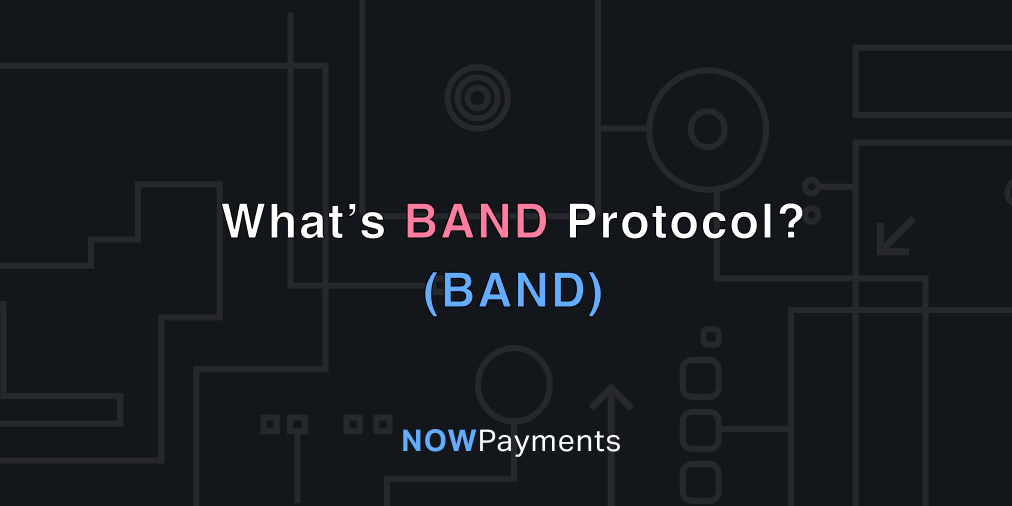 What is the BAND Protocol?