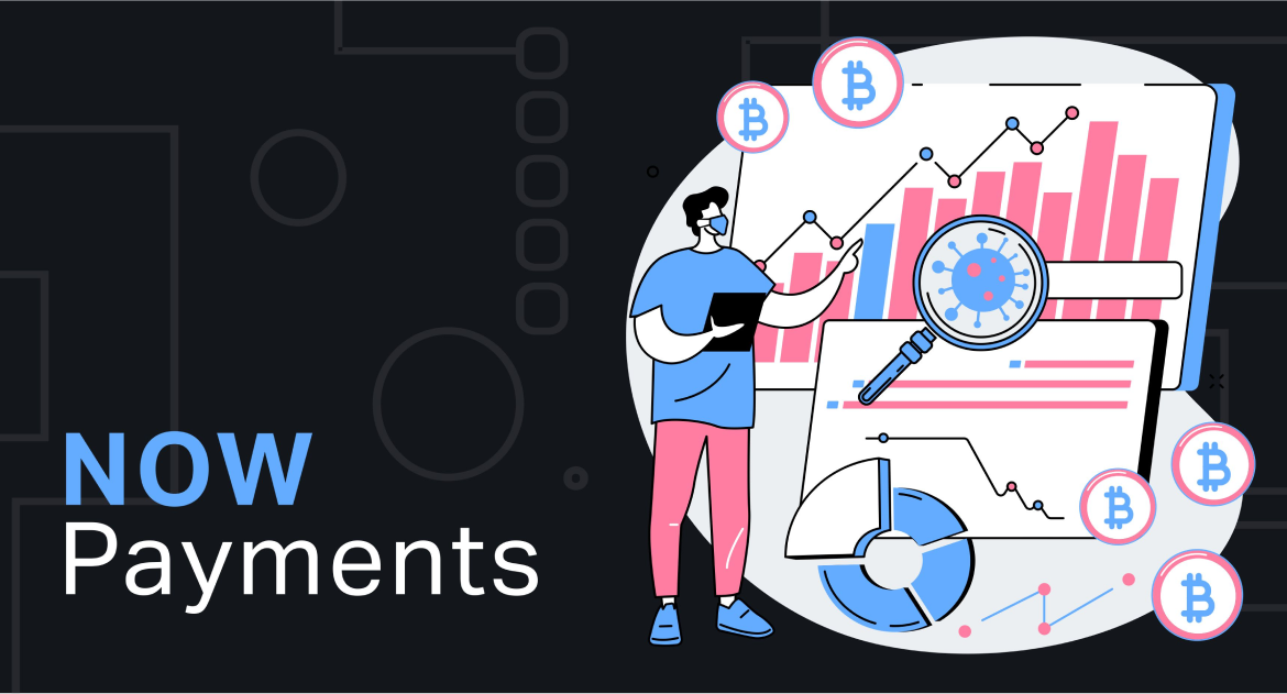 covid and cryptocurrency