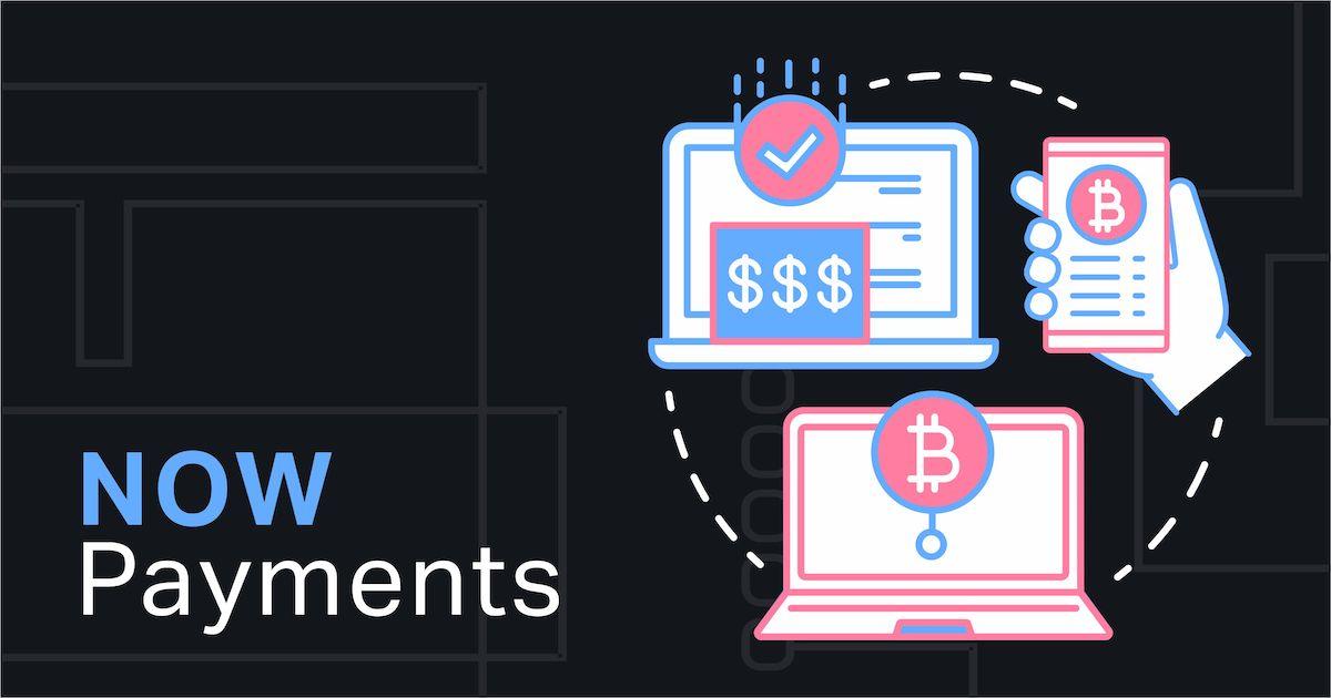 CoinFlux - Cumpara, Vinde si Schimba bitcoin, ether si litecoin