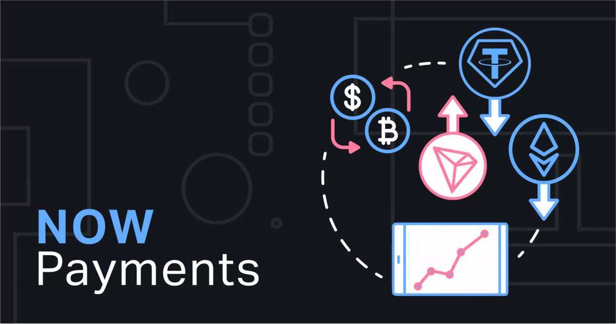 Worried About Ethereum Transaction Fees? Try Out Stablecoin on Tron Blockchain