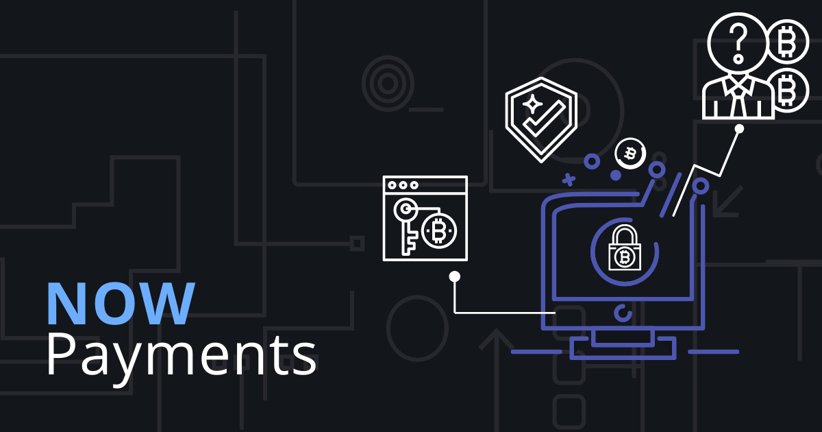 The Security of Cryptocurrencies and Crypto Payments