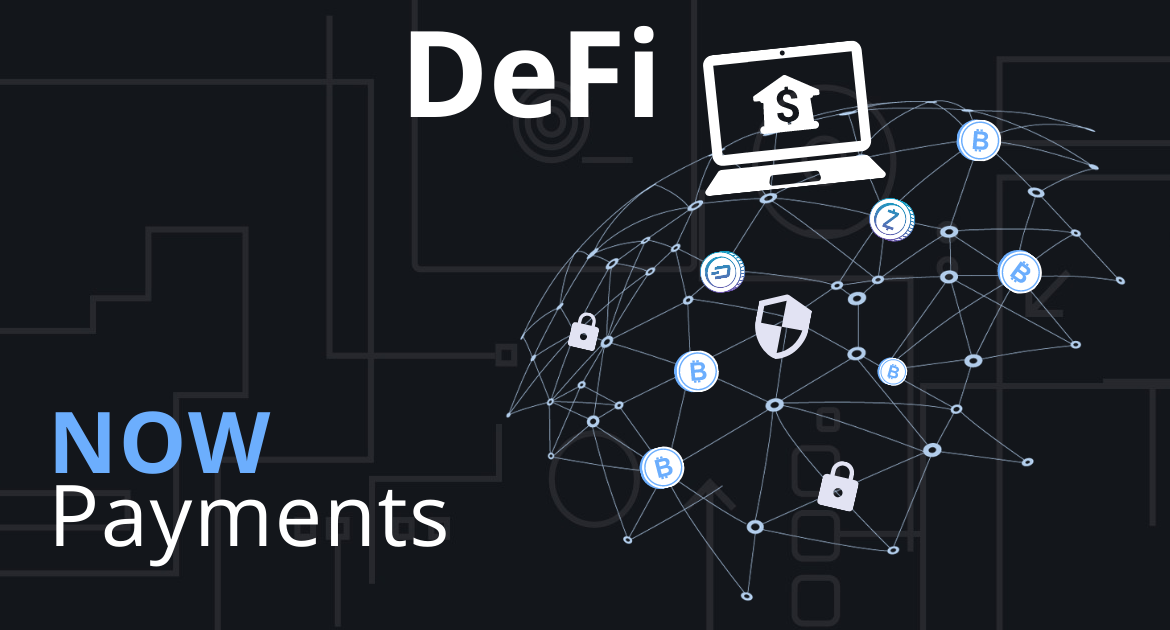 What is DeFi? - A Detailed Guide