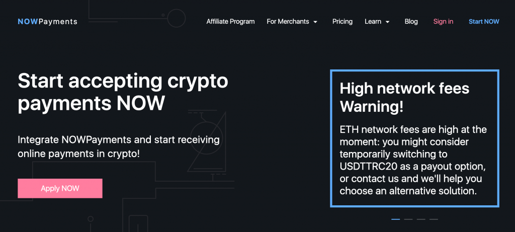 wordpress payment gateway for cryptocurrencies including Bitcoin, Ethereum, XRP