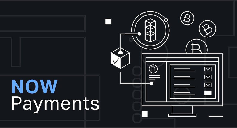 blockchain payments