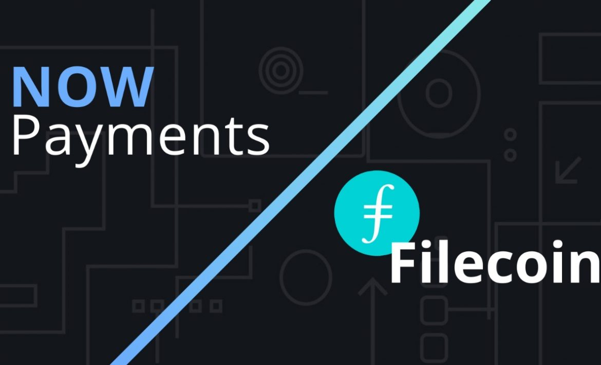Filecoin Payments to be supported - ASAP!