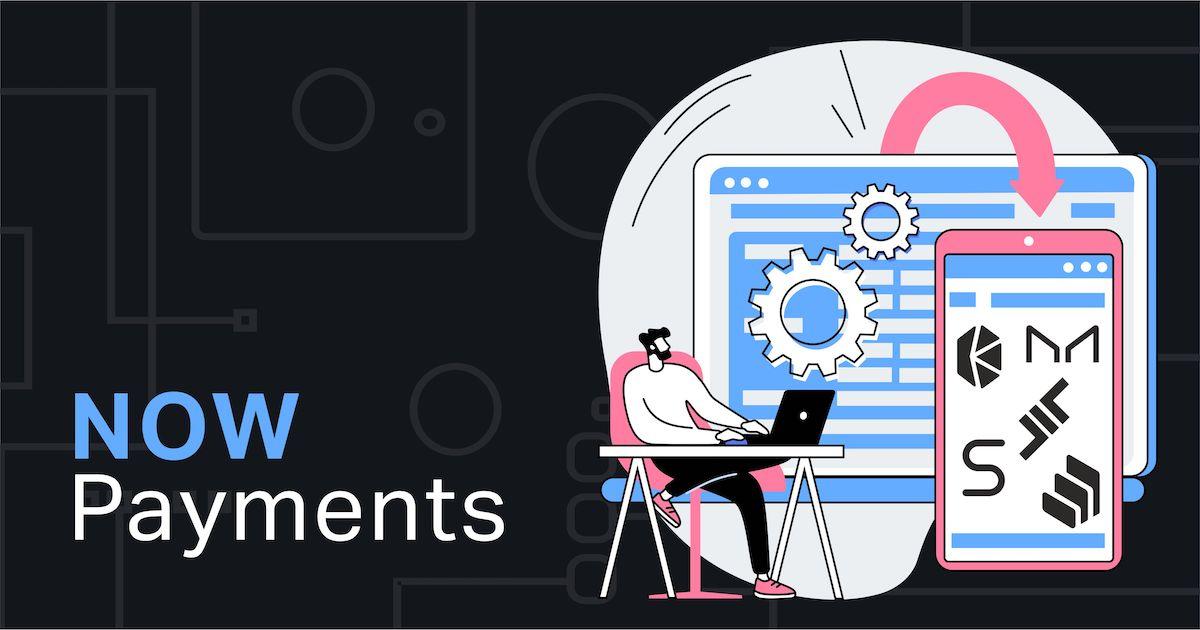 governance tokens – decentralized finance