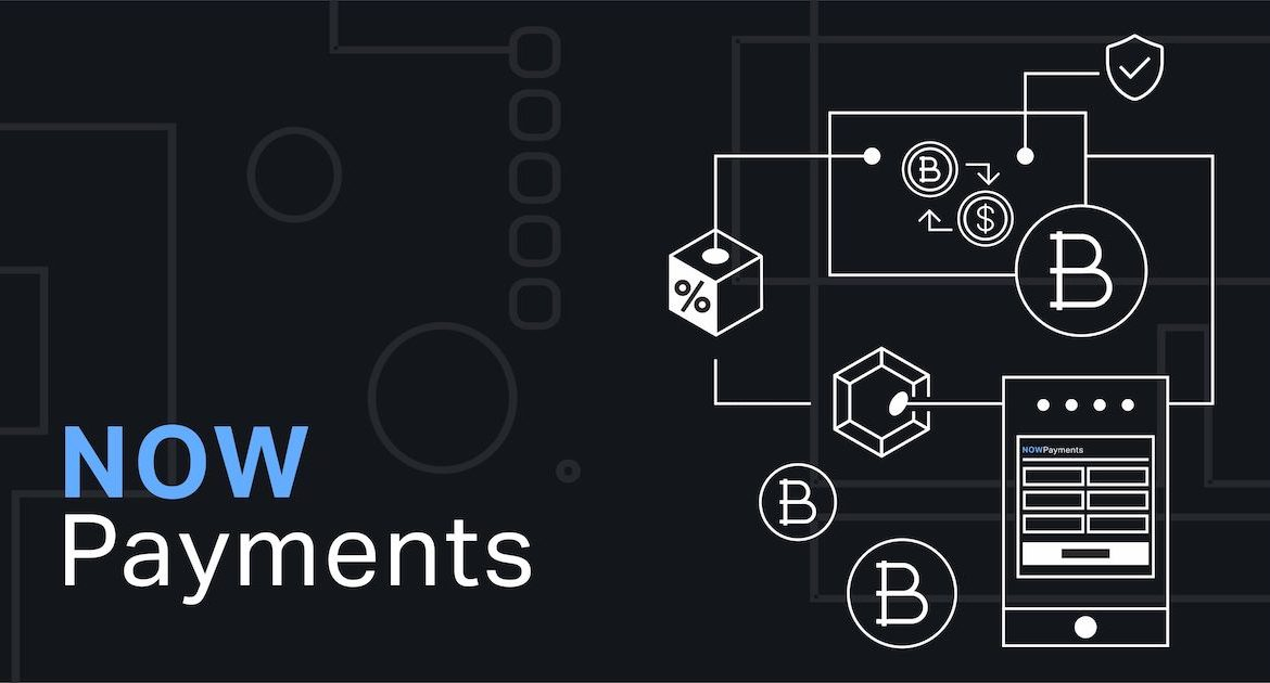 best crypto payment gateway to accept Bitcoin – review