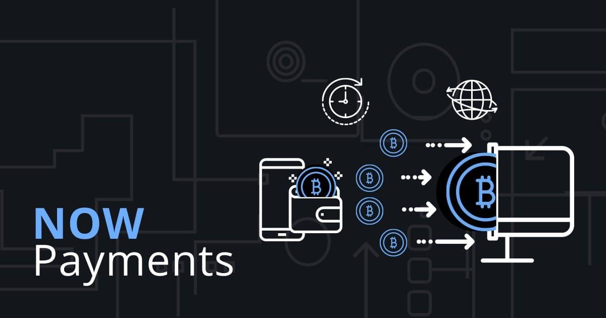 Crypto Transaction Statuses