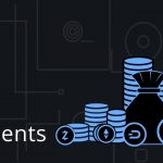 what are altcoins – altcoin payments