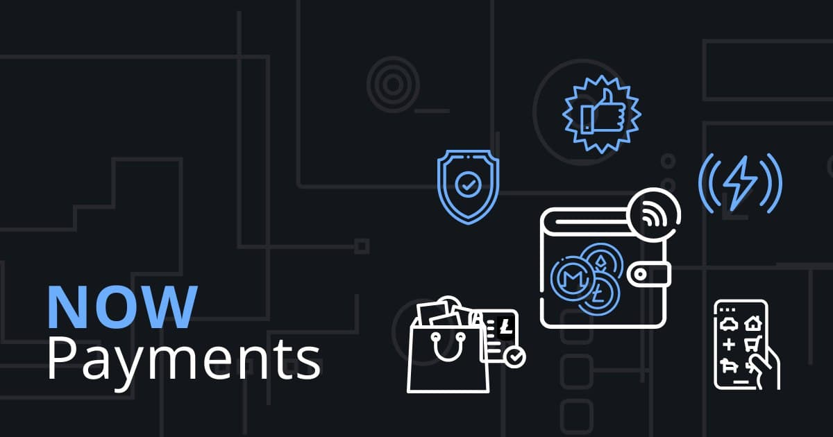 altcoins_crypto payments