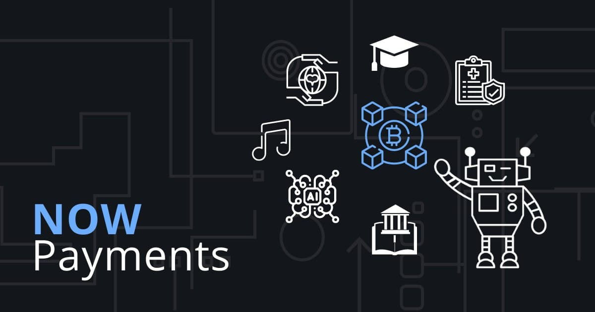 Cool Blockchain Project