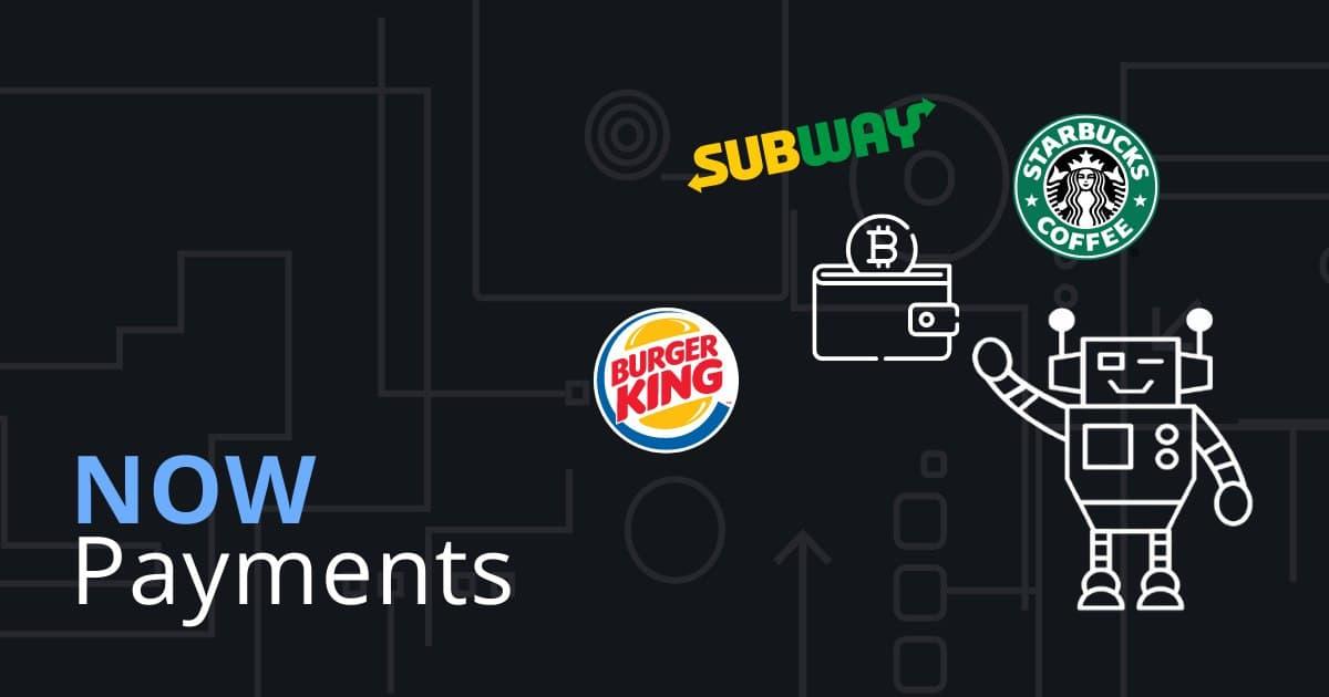 restaurants accepting BTC