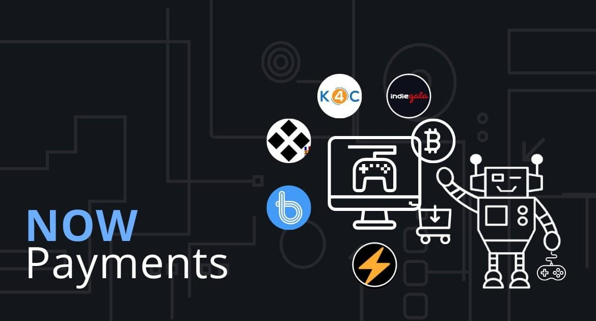 Games with Bitcoin