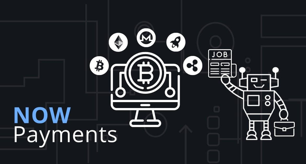 cryptocurrency salary – blockchain, developers, traders